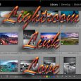 Jeffrey Friedl has a new Plugin (JPEG Export Quality Tester) that creates an export at Lightroom 13 available quality settings, along with a TIFF file, to judge the best compromise...