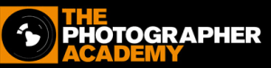 Photography Training for Photographers