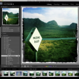 When you're working away in Lightroom, sometimes you'll need to get from the collection, or folder you're in, to where the files resides, either in Lightroom itself, or on the...