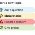 In the Adobe User 2 User forums, problems, feature requests and bug requests are often repeated as posts go to the 2nd page. In order to help with ranking and...
