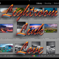 Here's a little Lightroom Link Love for this month: LR Secrets got a facelift this month. Lightroom Tuesday is a great link feature from former Lightroom engineer Wade Heninger. Matt Kloskowski...