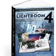 Victoria Bampton has announced the launch of her updated Missing FAQ book for Lightroom 4. With such a short beta period, I know it's been a lot of work for...