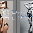 LRB Plugins.com has announced that the LRB Preset Pack Vol 1. has been updated. The update includes JPEG versions of the presets, additional extra Presets for Lightroom 4, as well...