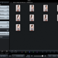 Photosmith 2, the Lightroom companion app for iPad, was launched recently. I'm a fan of the original version and love the connection it made between finishing the shoot and...