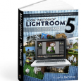 Lightroom Queen Victoria Bampton has launched Adobe Lightroom 5 – The Missing FAQ. This is the newest in the series, and updated for Lightroom 5. With the short beta period,...