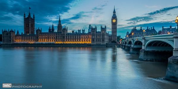 LondonNight 3212 Edit