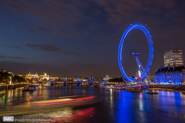 LondonNight 3260