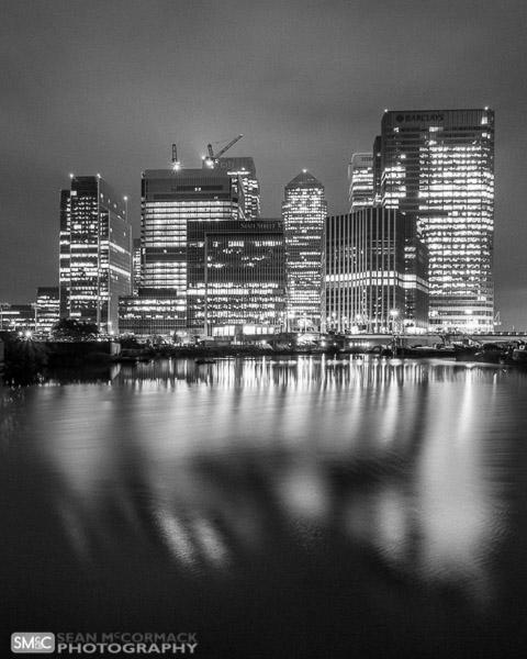 LondonNight 3393
