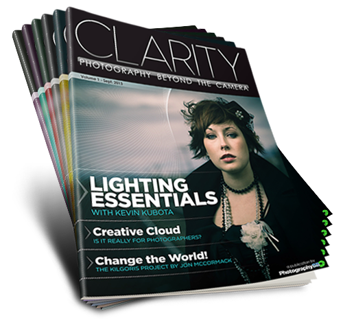 CLARITY YEAR 1 COVERS 500x466