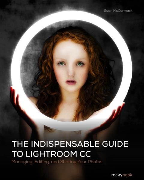 LightroomCC Ind