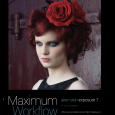 The July/Aug issue of Photoshop User magazine is out now. This month, in the Lightroom Magazine section, I'm covering Alien Skin's Exposure 7 in the Maximum Workflow column. The last...