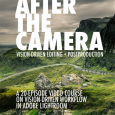 David duChemin, the ever popular humanitarian photographer and writer, has just launched a 20 episode video series on Lightroom post production. As an introduction bonus, it's on sale for $30...