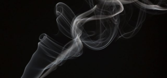 Way back in 2009 I created a set of presets to be used when playing with smoke trails. Making smoke trails is a cool way to play with off camera...