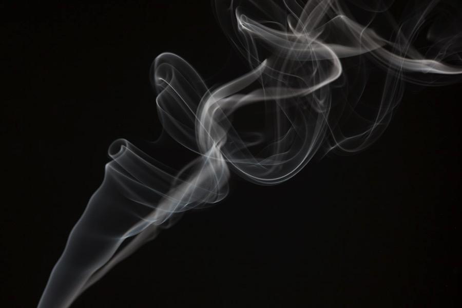 Smoke1 100309 002 web