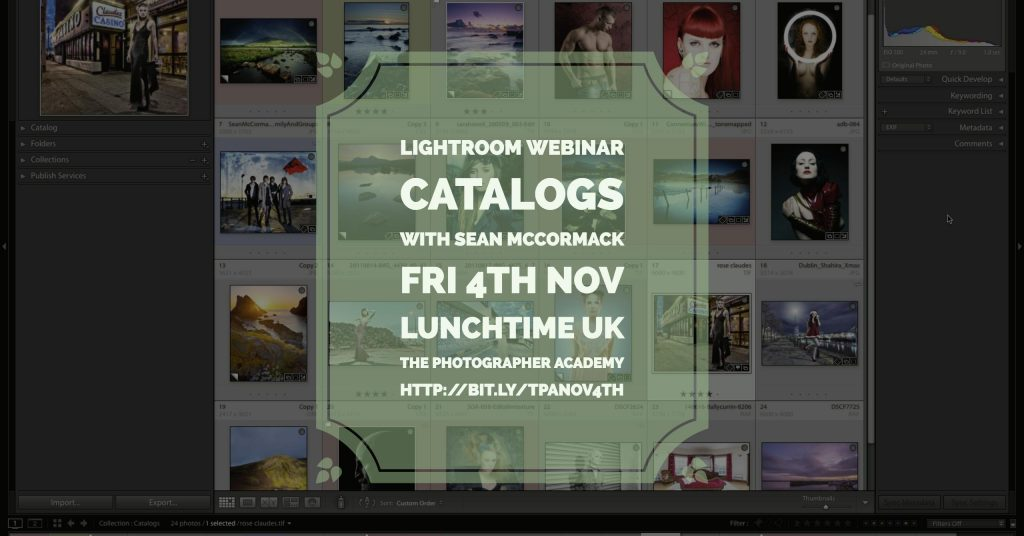 free-lightroom-webinar-nov-4th