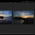 Lightroom has been updated to version 2015.8 with CC and to 6.8 for perpetual users. CC users gain a Reference View, where an image can be locked to edit against,...