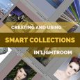 While not everything I write for Digital Photography School is about Lightroom, some of it is. They've just published my article on Creating and Using Smart Collections in Lightroom. I...