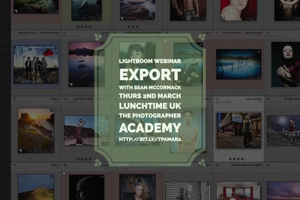 TPA Export S