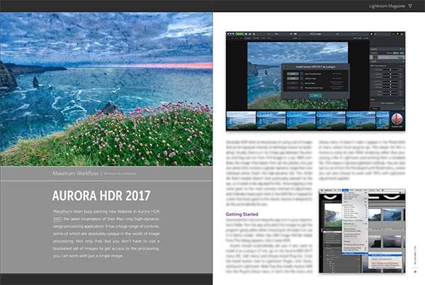 AuroraHDR2017