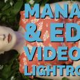 While mainly designed for managing photos, Lightroom does also handle videos as well. Here's how to edit and mange video in Lightroom.