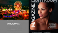 Lightroom Magazine #32 is out now for Kelbyone members. In my Maximum Workflow Column, I'm looking at Capture Monkey plugins and add ons for Lightroom. From LR Instagram, to Lite...