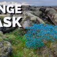 Probably the coolest of the new features in Lightroom Classic CC is the Range Mask. Using either colour or luminance based controls, you can target a specific area of a...