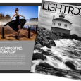 Hey folks Kelbyone's Lightroom Magazine issue 43 is out now! My Maximum Workflow article is on compositing photos and the workflow behind it. Also includes are feature articles by Martin...
