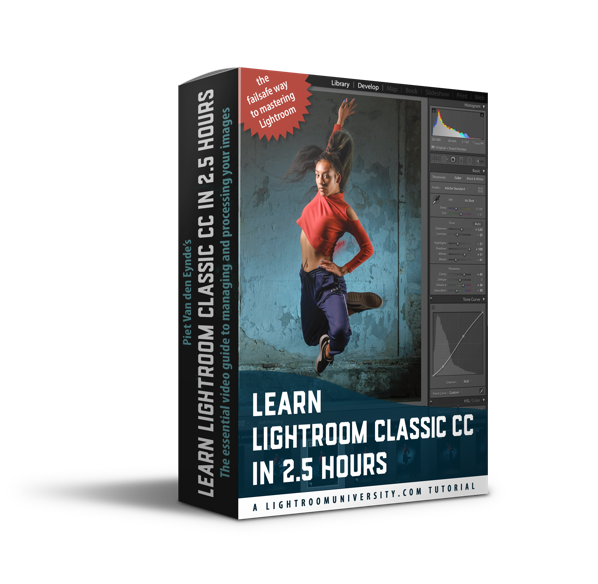 LearnLightroomClassic Boxshot