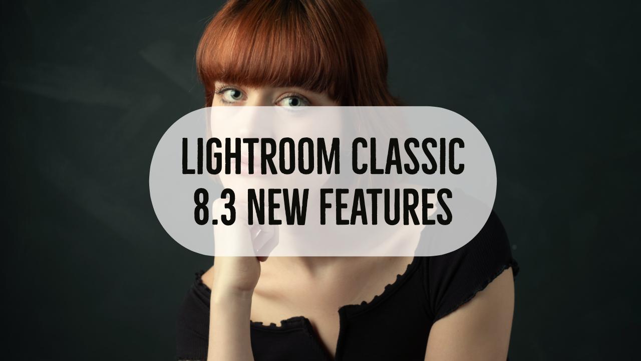 adobe lightroom 6.10.1 keygen
